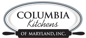 Columbia Kitchen of Maryland, Inc. Logo