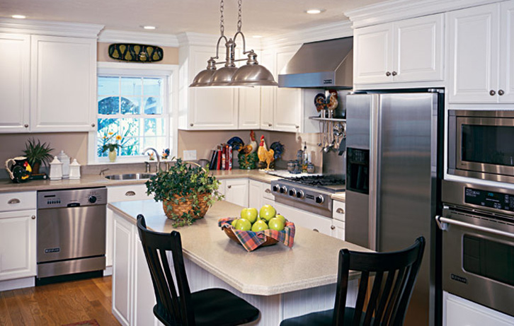 columbia kitchens of maryland custom kitchen cabinetry custom kitchen countertops - Columbia Kitchen Cabinets