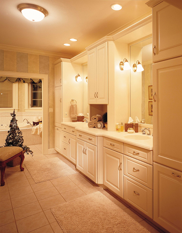 Bathroom And Kitchen Design Columbia Baltimore Maryland Washington Dc Virginia