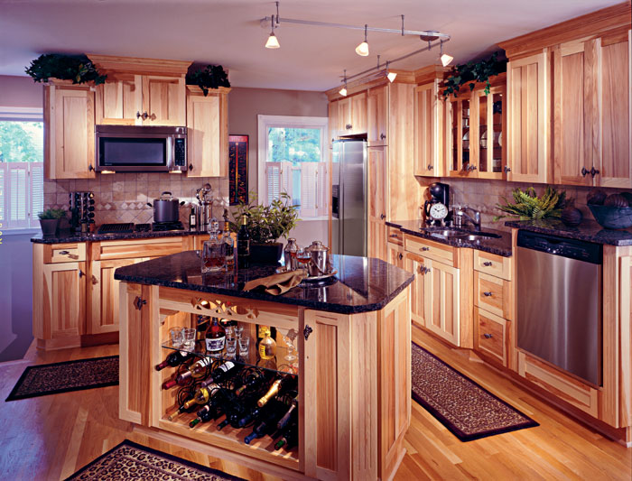 Heritage Hickory Natural Ki - Columbia Kitchens of Maryland ... on natural business ideas, natural home ideas, natural kitchen backsplash, natural breakfast ideas, natural gardening ideas, natural living ideas, natural recipes, natural kitchen decorating, natural kitchen cabinets, natural jewelry ideas, natural nursery ideas, natural before and after, natural plumbing ideas, natural cleaning ideas, natural landscape ideas, natural christmas ideas, natural kitchen tools, natural beauty ideas, natural bedroom ideas, natural kitchen inspiration,